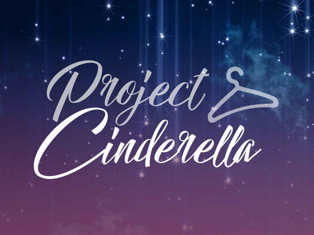 cinderella assignment Cinderella has been one of the all- time favourite, and one of the most well- known fairy tales all over the world  assignment writing service  the role of .